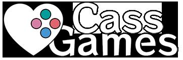 Cass Games